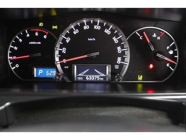 1オーナーという事も有り程度の良い車両です。5型からの1GDエンジンにはタイミングチェーンが採用されている為、多走行になっても安心です。