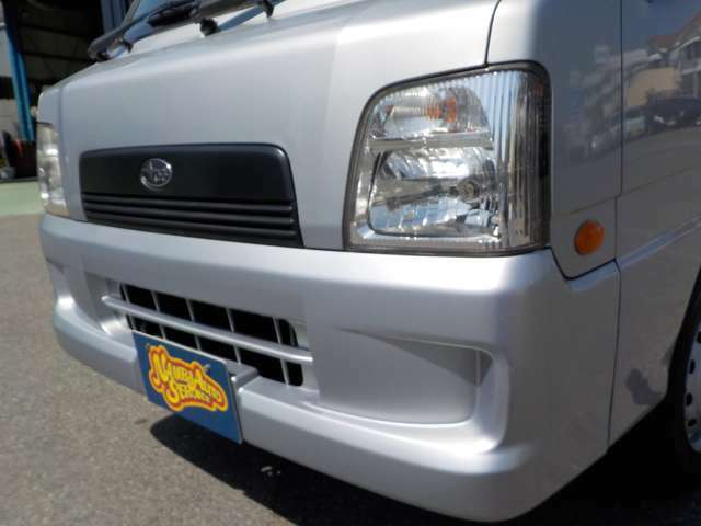 当店はお客様に多くのお車を検討して頂くために、在庫車両120台程度在庫しております。お客様のお気に召すお車を是非検討して下さいませ☆無料通話(携帯可)0066-9711-944435