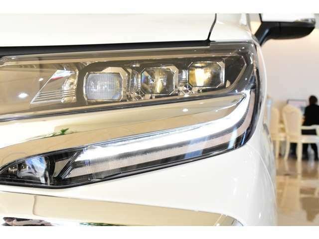 ※※※車両グレード、ボディーカラー、メーカーオプションの選択が可能です※メーカー保証が付帯しており新車対象の無償点検や日常のメンテナンスを最寄りのディラーさんでお受けできます※046-200-779