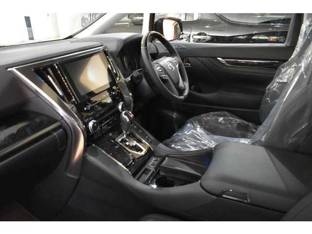 ※※※車両グレード、ボディーカラー、メーカーオプションの選択が可能です※メーカー保証が付帯しており新車対象の無償点検や日常のメンテナンスを最寄りのディラーさんでお受けできます※046-200-7790