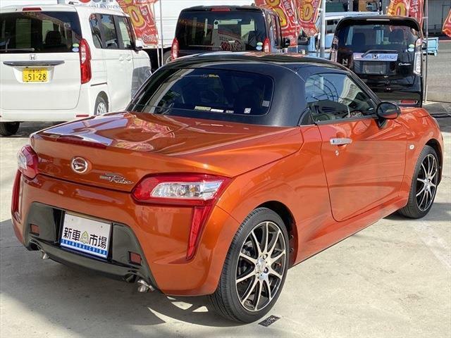 他にも納得の格安車を豊富な品揃えで展示させて頂いております。お気に入りのお車が見つかるはずです♪