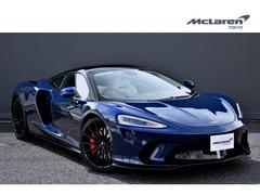 マクラーレン GT の中古車 リュクス 東京都江東区 2690.0万円