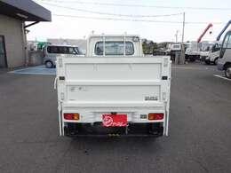 積載350kg 車両総重量1290kg