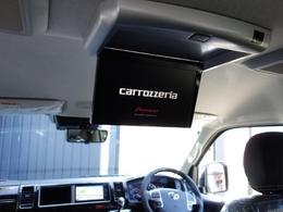 新型ワゴンGL2700ガソリン2WDVer5シートアレンジ施工ツインナビパッケージ完成致しました!!店頭在庫車、即納車可能になります!!