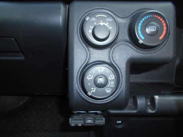 ETC車載器 panasonic CY-ET925KD