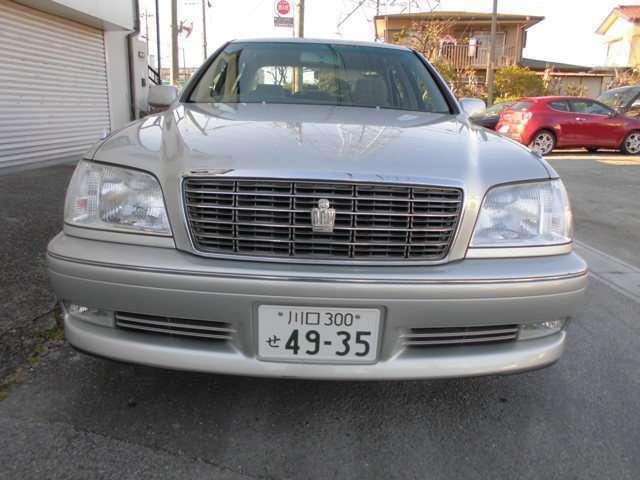 当店は 東京都中古自動車販売協会メンバーショップです。法外な諸費用等は一切発生いたしませんので安心してご検討ください。