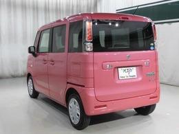 名古屋トヨペットのU-Car店舗は愛知県下に30店舗ございます。きっとお探しの1台が見つかると思いますので、お客様のご要望をお聞かせ下さい。お問い合わせお待ちしております。