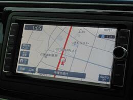 Volkswagen純正ナビゲーションシステム716SDCW。ワイド7型タッチパネルディスプレイ、音声認識機能に対応。フルセグTVチューナー、CDDVDプレーヤー、SDHCメモリーカード再生、FMAMステレオ