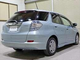車検、2年付でのお渡しです、購入後に車検取得して納車いたします。