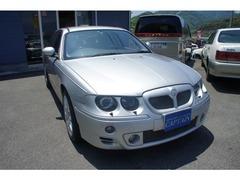 MG ZT の中古車 2.5 山口県山口市 41.0万円