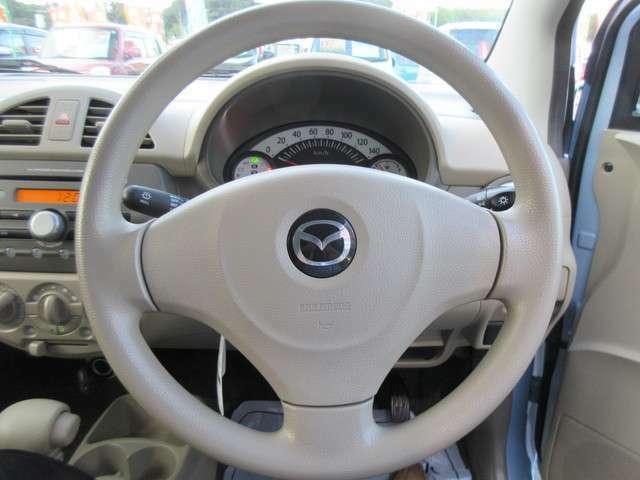 チャンスは販売だけでなく車検、修理、鈑金、任意保険すべてにおいてバックアップしておりますのでご安心下さい♪