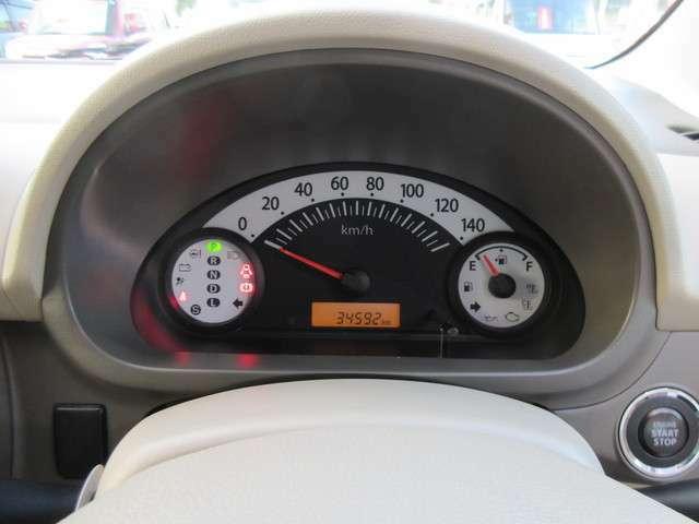 関東陸運局認証の自社工場完備。責任を持って整備した安全、安心なお車をお届けします。