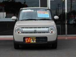地域最大の品揃え価格品質には自信があります!きっと満足できるお車が見つかります☆