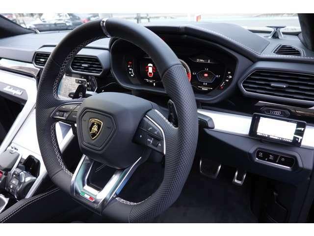 ユピテル・スーパーキャットレーダー&ドライブレコーダー。
