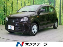 スズキ アルト 660 L 禁煙車 純正CD キーレス シートヒーター