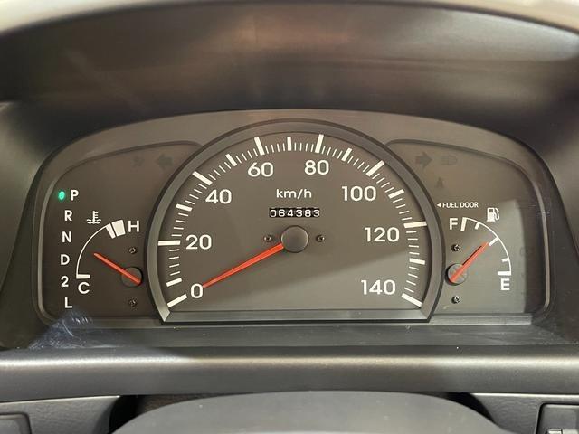 お近くの方はぜひご来店を♪ 車検付のお車はご試乗も可能ですので装備や状態をしっかりとご確認頂けます。