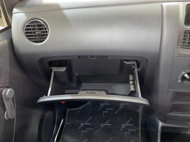 ユーザー仕入の1台きりの車両です!全く同じ車には再び出会うことはできません。少しでも気になりましたら、すぐにお電話にてお問い合わせ下さい。車両状態や使用状況等のご情報を詳細にお伝えさせて頂きます!!