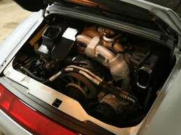 ●バリオラムエンジン●車両のオプション及び整備履歴は、弊社ホームページより各車両詳細をご覧ください。