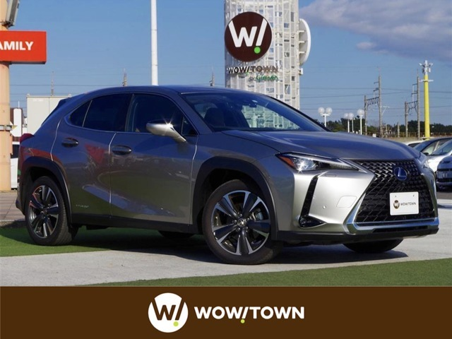 当店インスタグラムにて車両状態やイベント紹介しておりますので是非ご覧下さい♪下記のURLから確認が可能です!「wowtown幕張 インスタ」で検索!