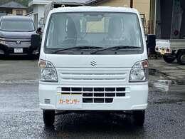 車検・一般整備・板金まで当社はすべてのサービスできる体制を整えております。