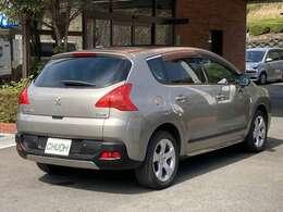 当社ホームページへは「掛川 輸入車 中央自動車」または「鈑金塗装 掛川中央自動車」で検索して下さい。