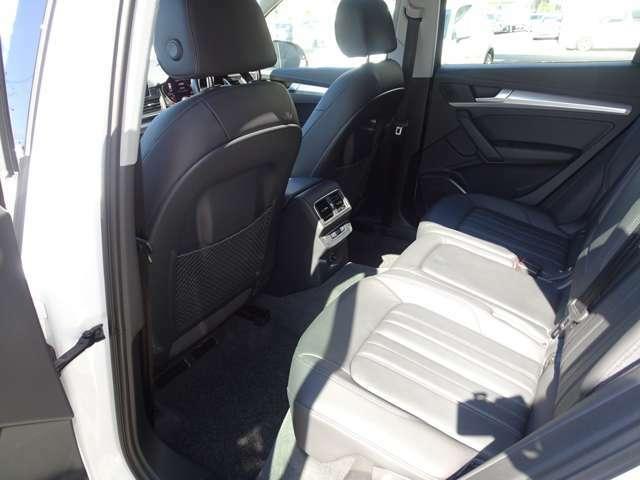 ESTAVIA車はご納車後保証「1年間&走行距離無制限」を無料付帯!保証延長プランもご準備しております!