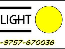 ●HEADLIGHT●当店のお車をご覧いただきありがとうございます。ご不明な点等ありましたらお気軽にお電話ください★フリーダイヤル0078-6003-670036★