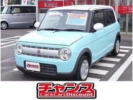 スズキ アルトラパン 660 S 純正オーディオ シートヒーター