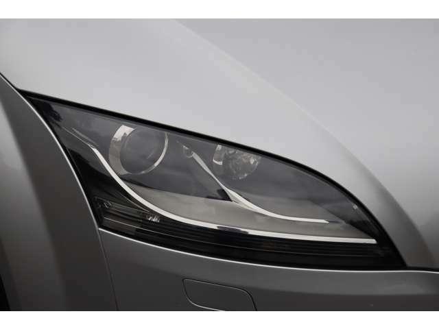 ■ホームページ■購入後のメンテナンスは輸入車専門修理工場『ラ・ポルテ』にお任せ!http://raport.works/