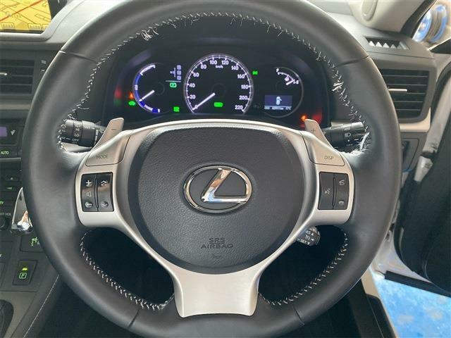 ◆「高級車」のレクサス。本当に乗り心地が違います。是非体験してみて下さい。