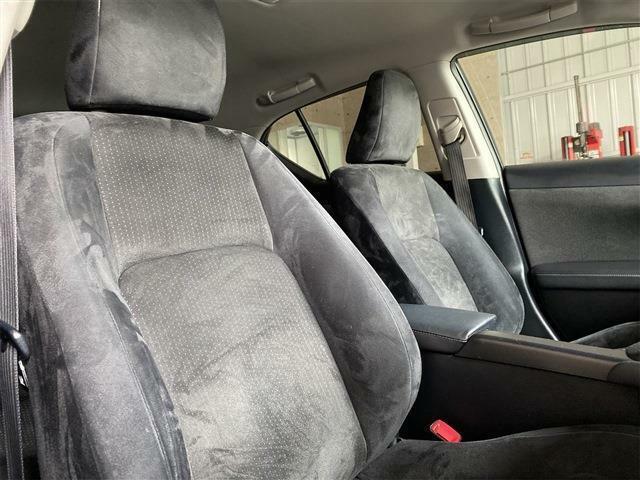 ◆ただ漠然と「レクサスに乗りたいな・・・」というお気持ちでご来店された方も多数ございます。是非一度レクサスの在庫台数日本最大級の弊社へご来店下さい!きっと理想の一台が見つかります!!