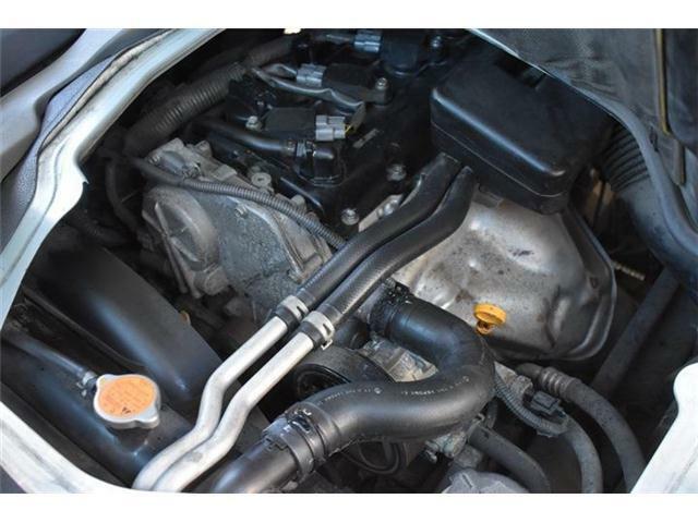 ■エンジン良好、ミッション・電気系も問題ございません!■