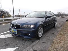 BMW 3シリーズ の中古車 318i Mスポーツ 愛知県豊田市 69.9万円