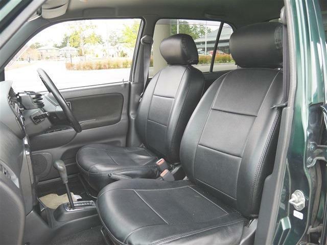●助手席● あなたはこの車の助手席第一号にだれを選びますか?きっと大切な人だと思います。ご家族?恋人?友人?ペット?車を買う時にたくさん創造するとワクワクしますよね(^_-)-☆