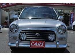 板金工場完備!エアロパーツの取付、小傷の修理までお気軽にお尋ねください。買取りや下取りしたお車を直販しておりますので低価格&高品質を実現しております。