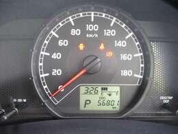 走行56801キロ☆内・外装クリーニング済み!キレイなお車です☆
