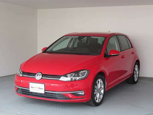 VW成城認定中古車センター♪人気のグレードが入荷です♪お車選びはVW成城にお任せください!詳しくはお電話、メールで!!お問い合わせをお待ちしております!