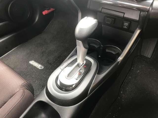 この度は、数ある車輌から当店の車輌をご覧頂き誠にありがとうございます!アップル越谷バイパス店では、お客様直接の買取によって中間マージンをカット!新鮮な中古車を販売させていただいております☆