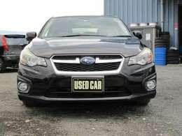 初度登録から15年,15万kまでのお車に一年間の保証付!全国お近くの正規ディーラーでの保証修理も可能です。詳細は当店迄!