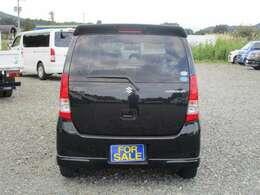 ◆新車・中古車・レンタアップ車お取り扱いしております!お車の事、お気軽にご相談ください!