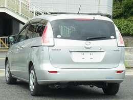 お支払総額は令和2年度月割り自動車税が含まれたお値段です! 車検受登録渡し お支払総額320,610円!