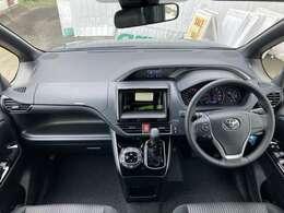 ◆令和2年式10月登録 ヴォクシー2.0ZS煌IIが入庫致しました!◆気になる車はカーセンサー専用ダイヤルからお問い合わせください!メールでのお問い合わせも可能です!◆試乗可能!!