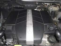 エンジン、ATなど機関にも不具合はございませんのでご安心ください。