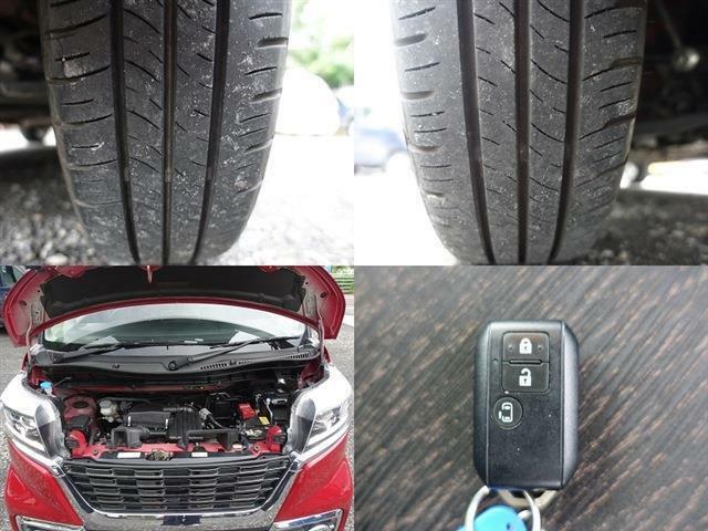 在庫確認やお見積り、車両確認などは「042-635-1118」まで、お気軽にお問い合わせ下さい。 http://www.nextgate1.com ※加入対象車には走行距離無制限、全国対応の最長10年の長期安心保証も御座います!