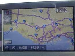 T-Connectナビ搭載☆知らない道でも簡単操作で目的地まで安心ドライブ♪家族で旅行の計画でも立てませんか??