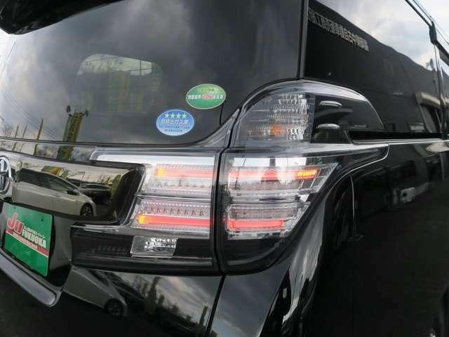 当社専属の精鋭スタッフが、心を込めてお客様の愛車を納車準備致します。仕上がりを楽しみに納車をお待ち下さい!