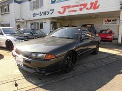 日産 スカイラインクーペ の中古車 2.0 GTS-t タイプM 埼玉県羽生市 278.0万円