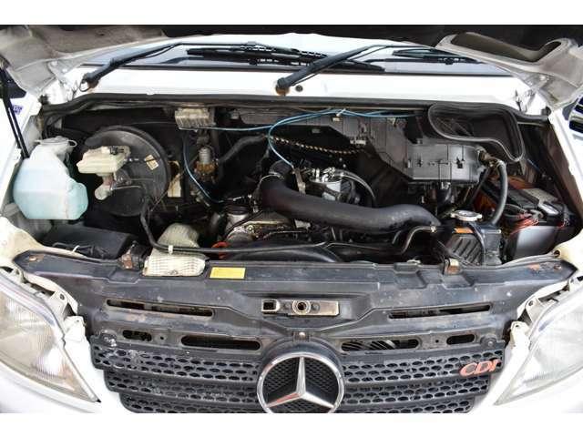 ■エンジン良好■インジェクターも最近4本とも交換しております■お早目に■