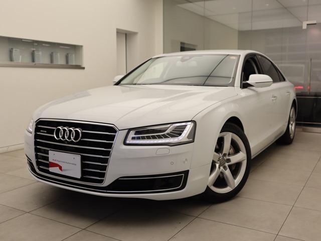 Audi正規ディーラー、Audiりんくうの認定中古車をご検討頂き、誠にありがとうございます。お客様にピッタリなお車を弊社スタッフがご案内させて頂きます。※フリーダイヤル:0078-6002-980423