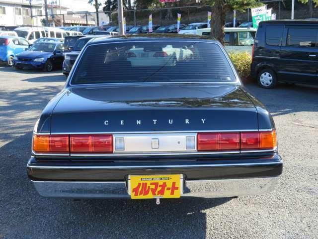 ☆安心の鑑定書付!第三者機関JAAA(日本自動車鑑定協会)が鑑定を行います。鑑定内容は、外装・内装・機関・骨格(修復歴)です。